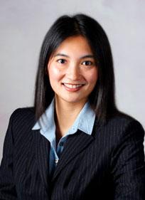 BeckyGong
