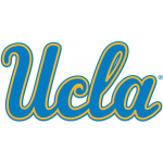 ucla-logo_square