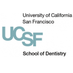 ucsf_logo_square